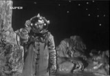 Still frame from: 'Tom Corbett, Space Cadet'