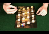 Still frame from: BGWS 061: Board Games with Scott 061 - Tulipmania 1637
