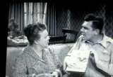 Still frame from: AndyGriffithPost