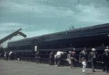 Still frame from: [Amateur film: Medicus collection: New York World's Fair, 1939-40] (Reel 4) (Part III)