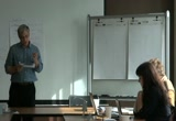 Still frame from: Portland Human Rights Commission Meeting 6.6.12
