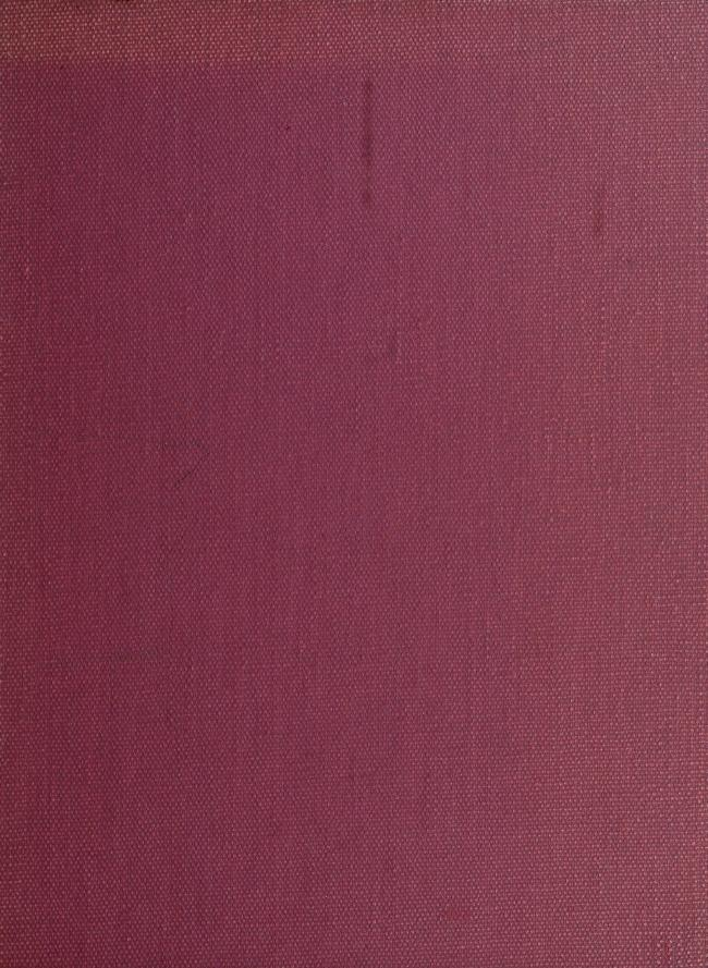 The civil and political history of Camden County and Camden City by Charles Shimer Boyer