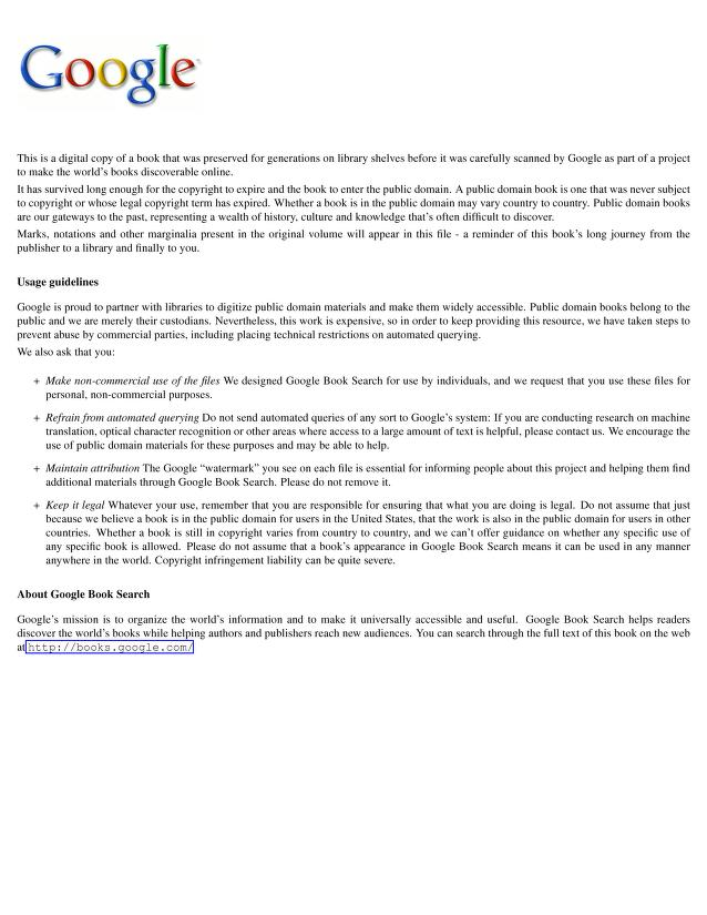 Henry Cadman Jones, John Peter De Gex Great Britain Court of Chancery - Reports of Cases Heard and Determined by the Lord Chancellor, and the Court of Appeal in ...