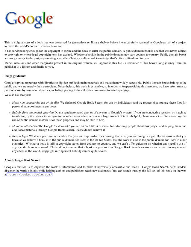 George Park Fisher , George Burton Adams , Henry Walcott Farnam , Arthur Twining Hadley , John Christopher Schwab, William Fremont Blackman, Edward Gaylord Bourne, Irving Fisher, Henry Crosby Emery, Wilbur Lucius Cross Yale University  - The Yale Review
