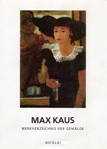 Download Max Kaus