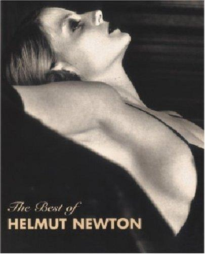 Download Helmut Newton
