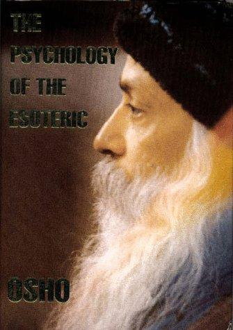 Download The Psychology of the Esoteric
