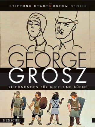 Download George Grosz