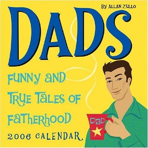 Download Dads