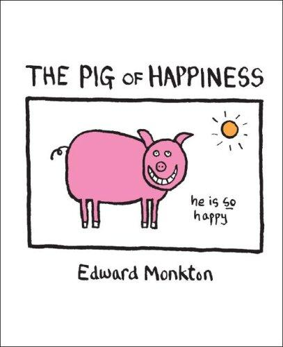 Download The Pig of Happiness