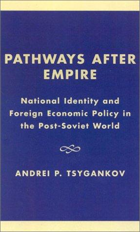 Download Pathways after Empire