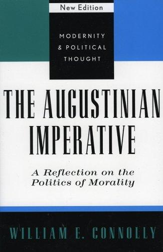 Download The Augustinian Imperative