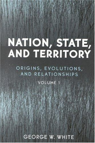 Download Nation, State, and Territory