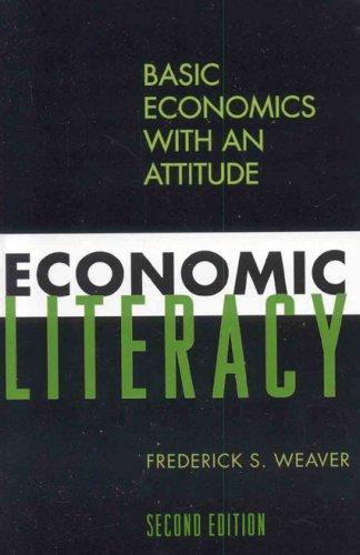 Download Economic Literacy