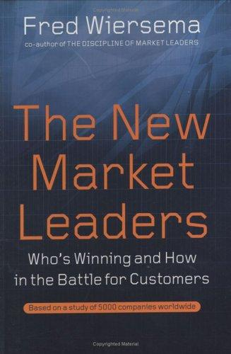Download The New Market Leaders