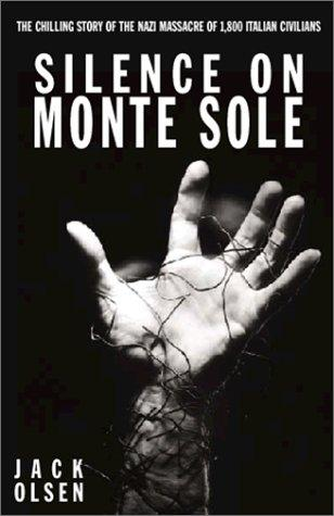 Download Silence on Monte Sole