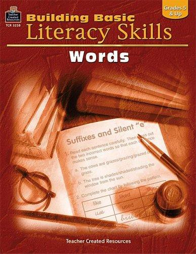 Download Building Basic Literacy Skills