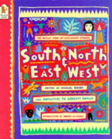 Download South and North, East and West