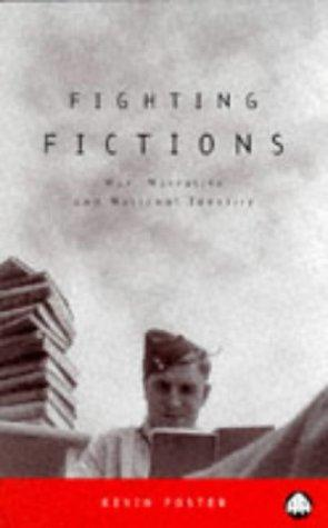 Fighting Fictions