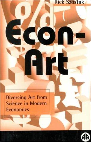 Download Econ Art