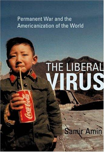 Download The Liberal Virus