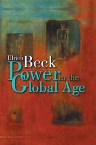 Download Power in the Global Age