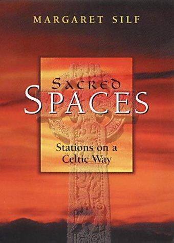 Download Sacred Spaces