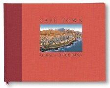 Download Cape Town