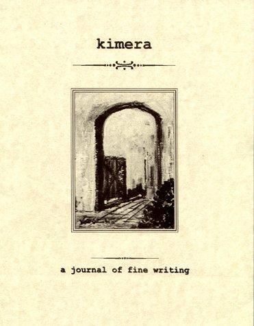 Download Kimera
