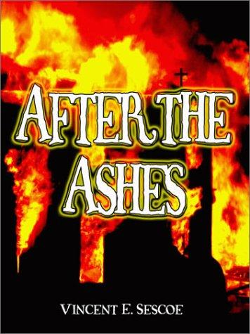 Download After the Ashes