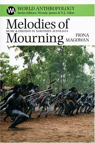 Melodies of Mourning