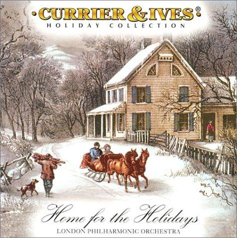 Download Home for the Holidays