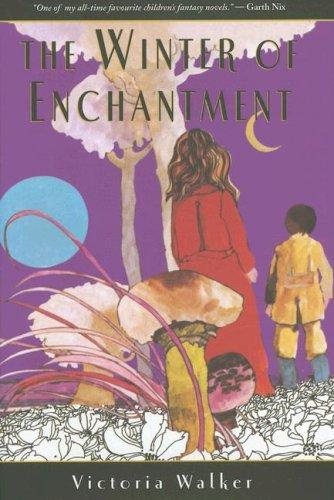 The Winter of Enchantment