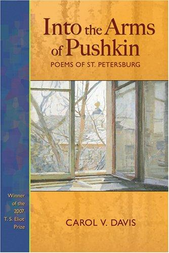 Download Into the Arms of Pushkin