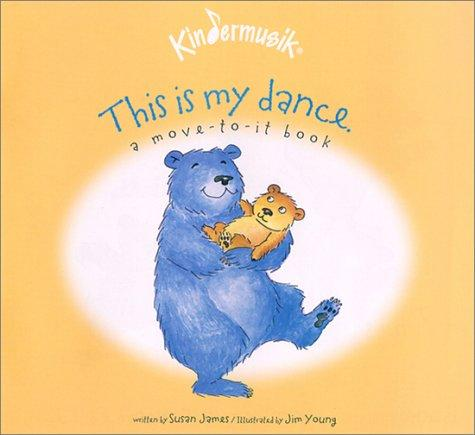 Download This Is My Dance