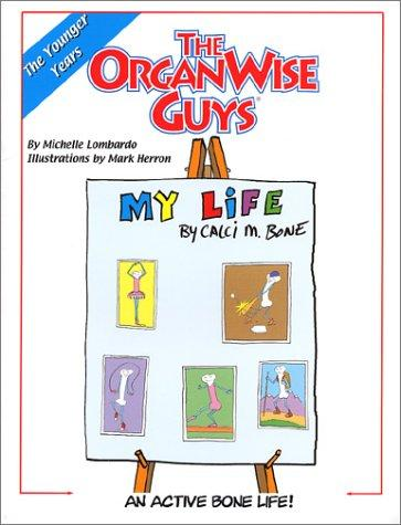 Download The OrganWise Guys