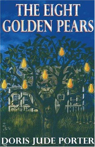 The Eight Golden Pears
