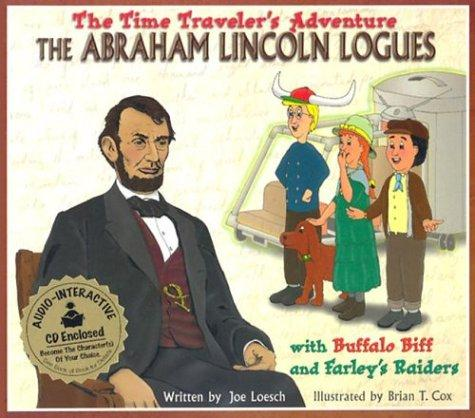 Download The Abraham Lincoln Logues