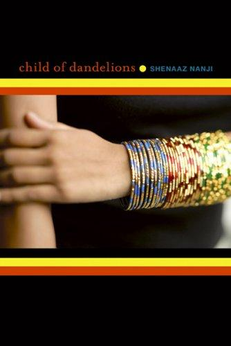 Download Child of Dandelions