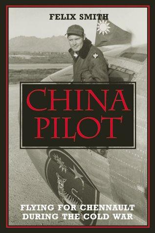 Download China pilot