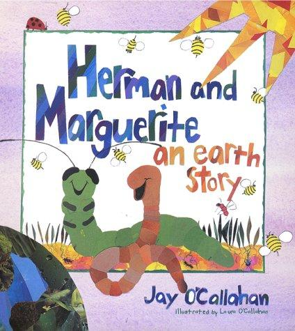 Download Herman and Marguerite
