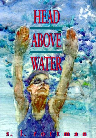 Download Head above water