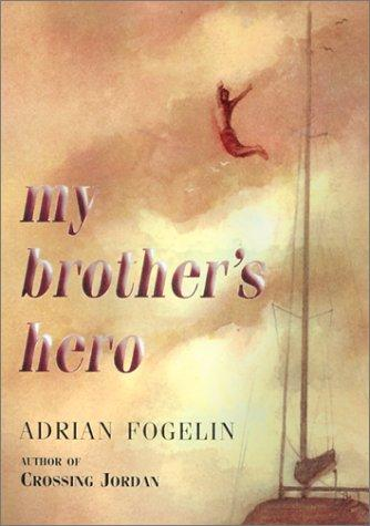 Download My brother's hero
