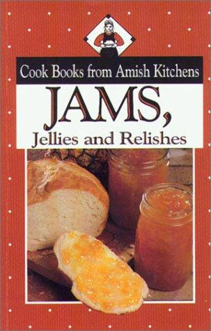 Download Cookbook from Amish Kitchens