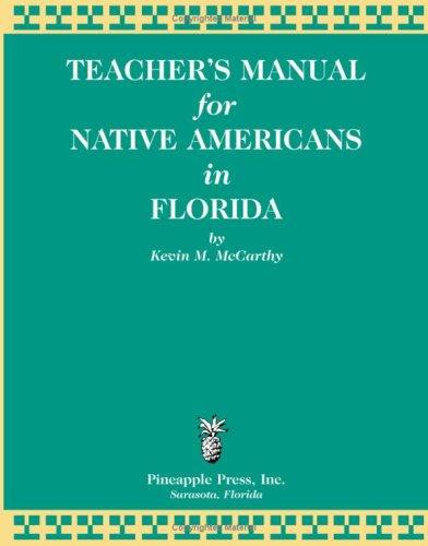 Download Native Americans in Florida