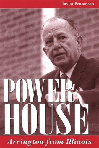 Download Power House