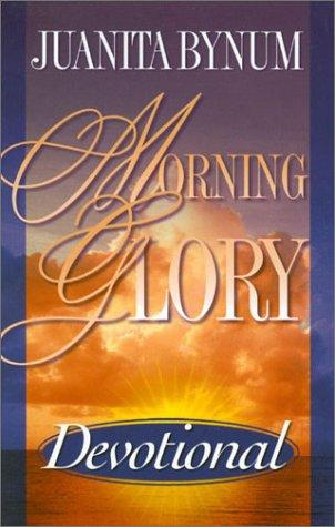 Download Morning Glory