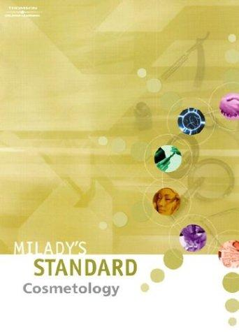 Download Milady's Standard Cosmetology