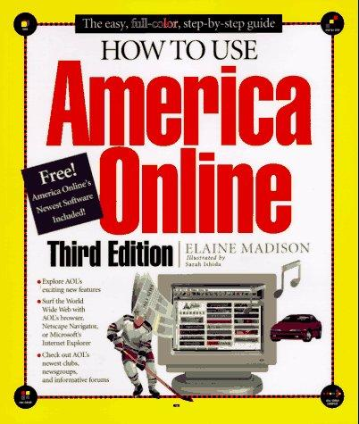 Download How to use America Online