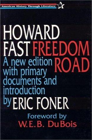 Download Freedom road